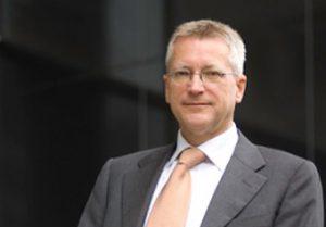 Fred van Essen