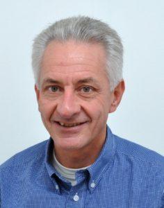 Arnoud Mouwen